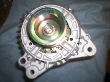 VW GOLF,GTI,JETTA,GLS AUDI TT Bosch High amp ALTERNATOR 2000 2001 2002 2003