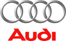 New Genuine Audi Gasket 06H103483D / 06H-103-483-D OEM