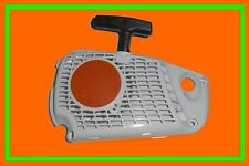 Starter STIHL MS192 MS193 MS 192 192 MS192T MS193T T Seilzugstarter Seilzug