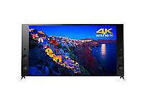 Sony XBR75X940C 75-Inch 4K Ultra HD 120Hz 3D Smart LED TV Lg Samsung 5k
