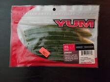 "YUM Dinger 5"" - Watermelon Seed 8pk **"