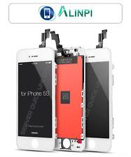 Pantalla Completa para Iphone 5s Blanca Blanco Tactil + LCD + Marco