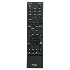 New listing New Nc003Ud Replace Remote for Magnavox Dvd Mdr533H Mdr535H Mdr557H Rmdr537Hf7