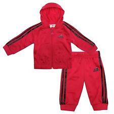 adidas Sport Trainingsanzug für Mädchen
