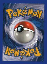 x1 Aqua Patch  - 119/145  - Uncommon - Reverse Holo Pokemon SM2 Guardians Rising