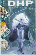 Dark Horse presents # 75 (Madwoman by Moebius) (états-unis, 1993)