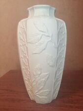 Fitz and Floyd Botanical Collection Vase