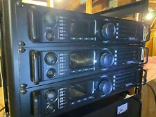 Ham Radio/Commercial Hytera16 Channel Repeater (Single Repeater Analog Only)