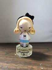 Gwen Stefani Harajuku Lovers Perfume G