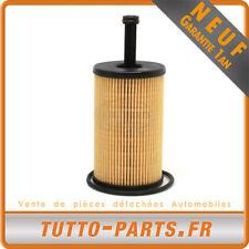 Filtre à Huile C2 C3 Saxo Xsara Peugeot 106 206 306 307 Partner 9463704780