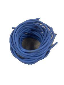 Lot Gepco GA61808GFC GA61812GFC Gep-Flex Cable
