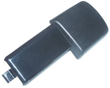 Mazda  Protege5 Right Rear Roof Rail Screw Cap Trim NOS  NLA  2002 & 2003