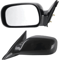 Door Mirror Right Dorman 955-073