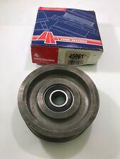 Drive Belt Idler Pulley 4 Seasons 45961 fits 83-84 Ford Ranger