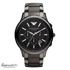 Damenuhren schwarz keramik  Armbanduhren aus Keramik | eBay