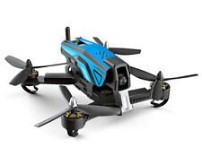 Brushless Carbon Fiber FPV Quadcopter RC Racing Drone with Extra Battery