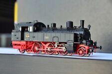 BRAWA 40008 DRG BR 75 004 Steam Engine Ep. II DC Limited