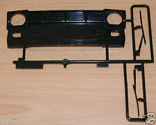 Tamiya 58519 Toyota Bruiser, 9225138/19225138 W Parts (Grill/Wipers), NEW