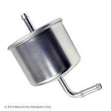 Beck/Arnley 043-0858 Fuel Filter