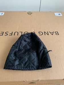 Bang & Olufsen B&O BeoLab 3 duvet cover -Used -One only