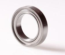 13x20x4mm Ceramic Ball Bearing
