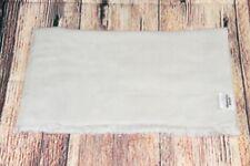 Scarf Pure Cashmere Knitted Men Women Grey Soft Red Wool Black Warm Muffler