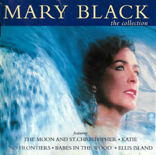 Mary Black - The Collection CD Very Good Condition