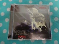 Michael Jackson - Scream - New CD Album  free postage uk