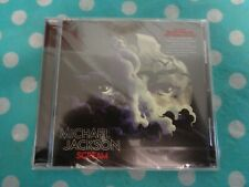 Michael Jackson - Scream - New CD Album  free postage uk