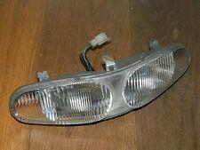 FEUX AVANT optique front light SCOOTER roller DAELIM GZ 50-GF Tapo