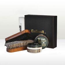 Collonil Diamant Luxury Shoe Care Gift Box