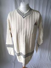 adidas Cotton Regular Striped Jumpers & Cardigans for Men