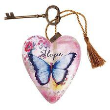 Demdaco Art Hearts 1003480070 HOPE