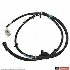 Motorcraft WC95992 Battery Cable Positive