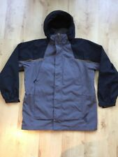 Nautica Competition Sailing High Quality Waterproof Jacket Size XL
