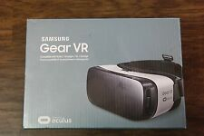 Samsung Gear VR Virtual Reality Headset for Galaxy S7, S7 edge,Note5,S6 edge+,S6