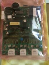 1PC New Schneider Electric VX5G48D75Y