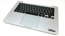 "13"" Top Case keyboard trackpad A1278 Apple MacBook Pro M 2009 - 2010 - 661-5233"