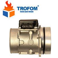 MASS AIR FLOW Sensor Meter For FORD ESCORT 1.6 AFH50-17 96FB-12B57-9BA 7097312