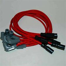 Spark Plug Wire Set-Vortec MSD 32169