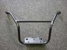 Spiegelhalter ZX9  Ausverkauft Kawasaki Orginal Parts Neu 11048-1961