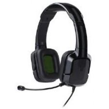Tritton Kunai 3.5mm Stereo Gaming Headset Xbox One Xb1