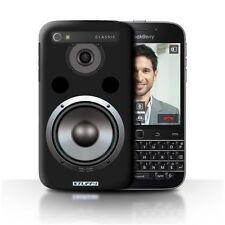 Étuis, housses et coques BlackBerry Q20 pour téléphone mobile et assistant personnel (PDA) Blackberry