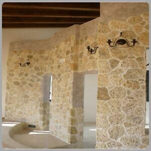 pietra ricostruita, ecologica, rivestimento pareti, home decor