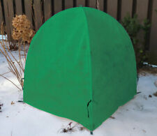 NuVue Frost Cover Gen II Synthetic Framed HD Garden Covers (Various Sizes)