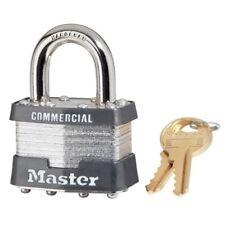 Masterlock 1KA2754 1 Keyed Alike Lock 2754
