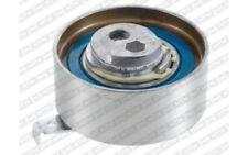 SNR Polea tensora (correa dentada) AUDI A4 A8 A6 A5 VOLKSWAGEN PHAETON GT357.71