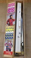 Singer KE2500 Knitting Machine Memomatic Ribber KR13