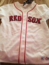 red sox youth jersey Matsuzaja