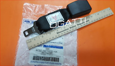 BRAND NEW OEM FORD MULTIPLE Seat Belt Extension Extender OEM 6C3Z-16611C22-AA